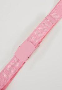Levi's® - Riem - light pink - 2