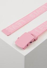 Levi's® - Riem - light pink - 3