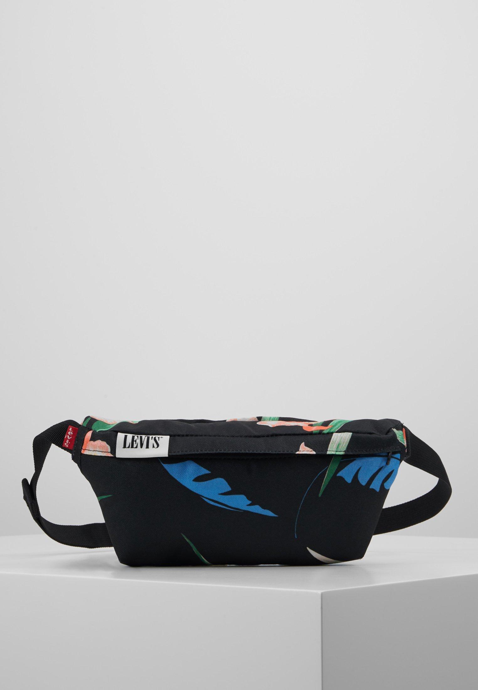 saszetka nerka adidas Originals Funny Pack S Multicolor