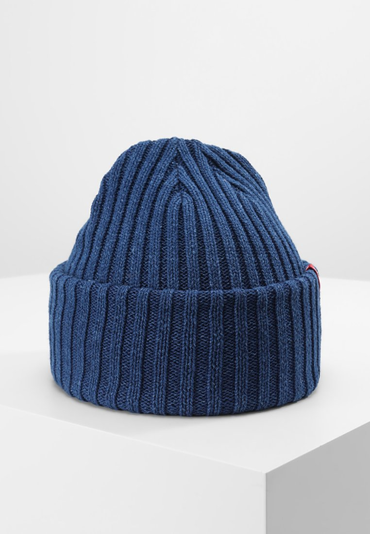 Levi's® - Mütze - dark blue