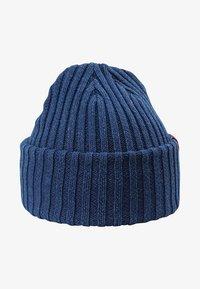 Levi's® - Čepice - dark blue - 4