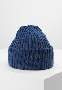 Levi's® - Čepice - dark blue - 2