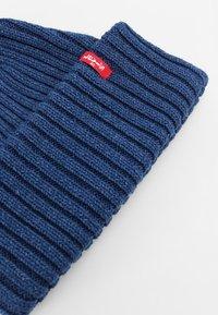 Levi's® - Čepice - dark blue - 3