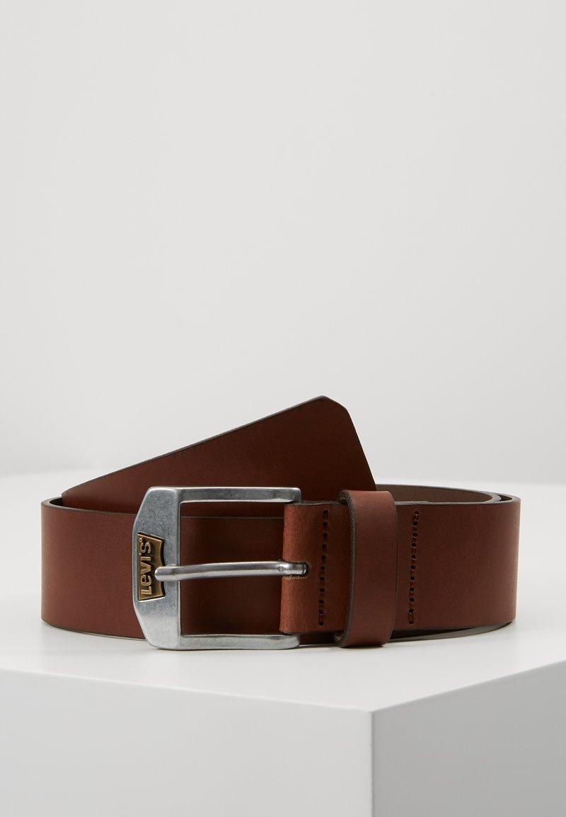 Levi's® - NEW LEGEND - Belt - brown
