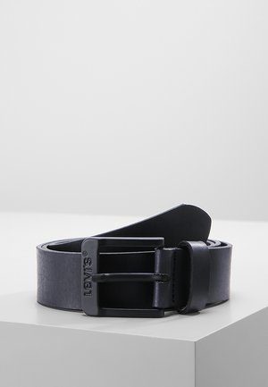 FREE GUN - Cintura - regular black