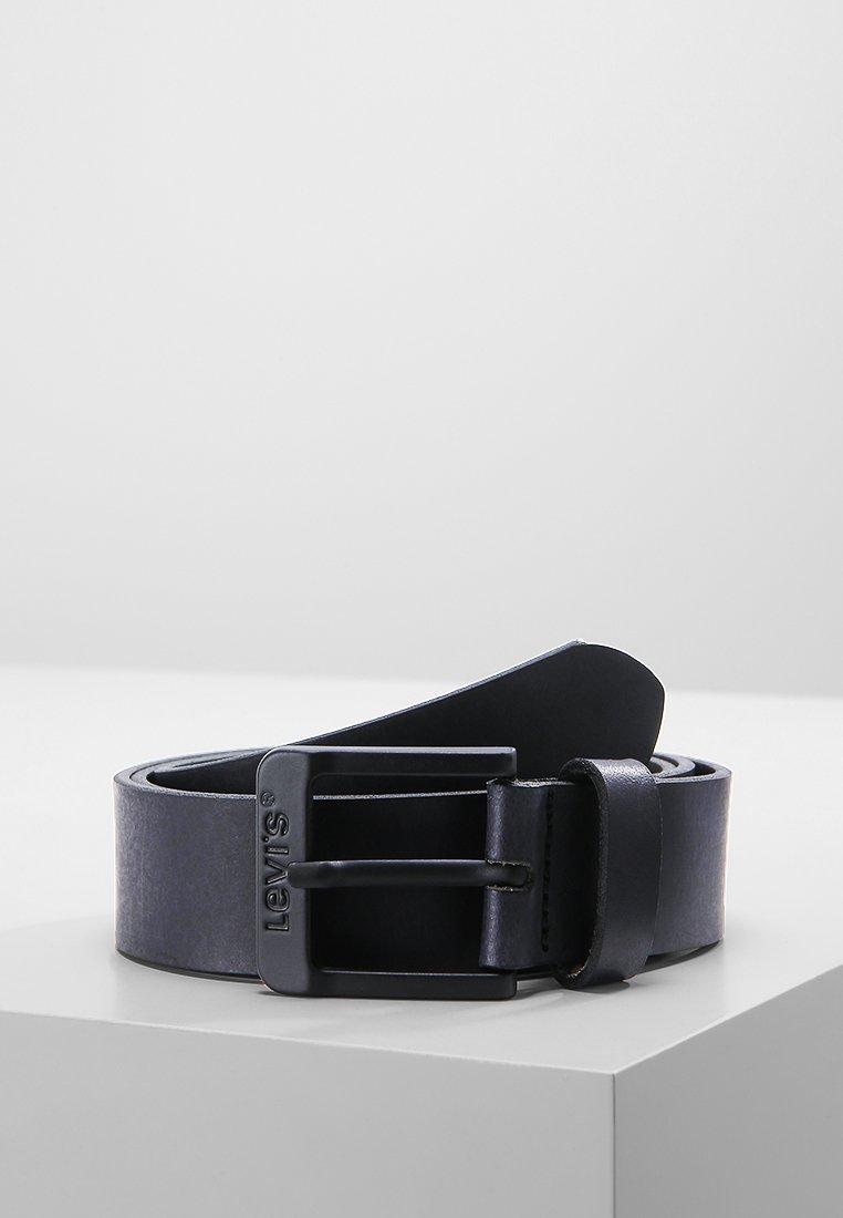 Levi's® - FREE GUN - Skärp - regular black