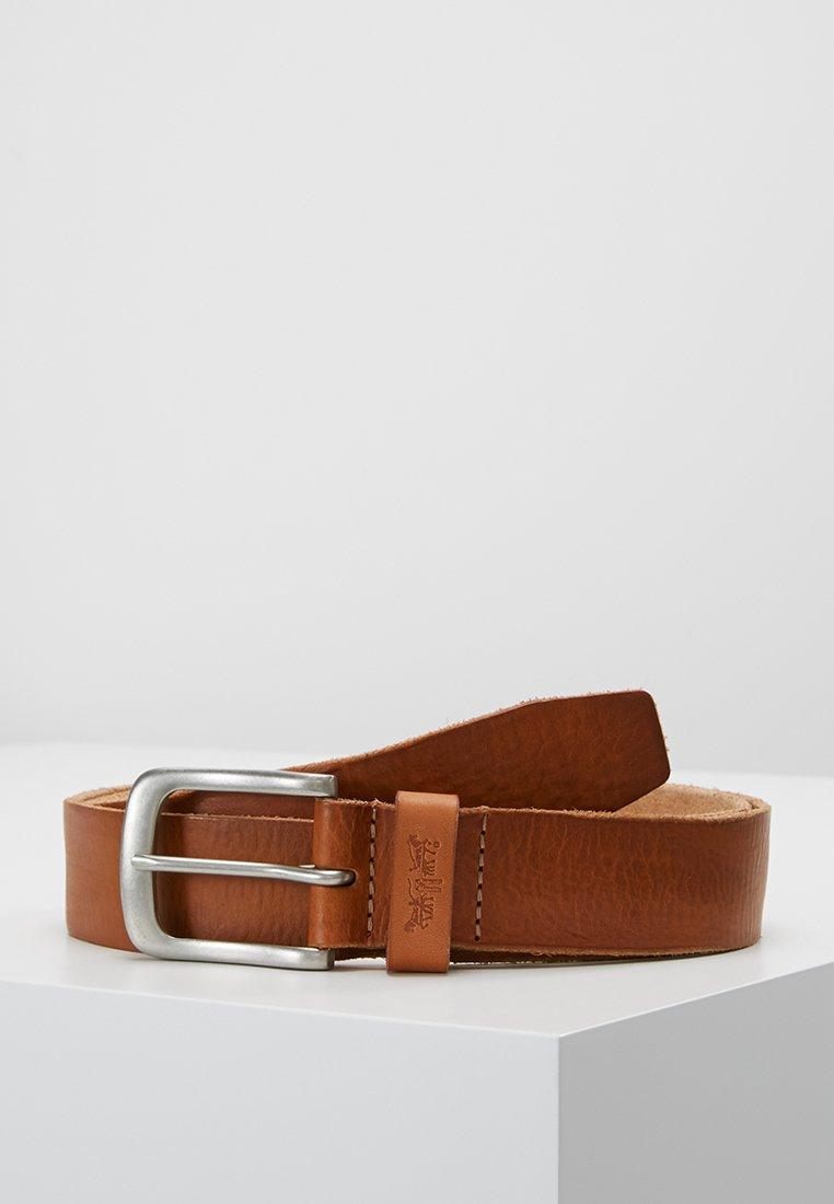 Levi's® - LAVADO - Belt - light brown
