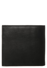 Levi's® - Portfel - regular black