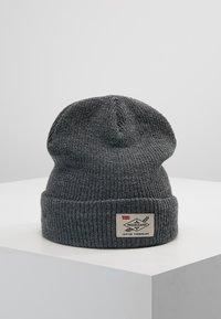 Levi's® - BEANIE - Bonnet - grey - 0