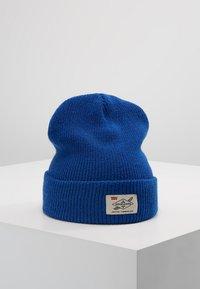 Levi's® - BEANIE - Bonnet - royal blue - 0