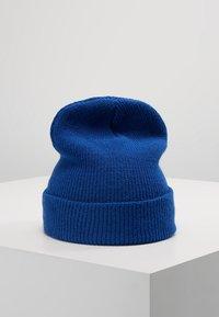 Levi's® - BEANIE - Bonnet - royal blue - 2