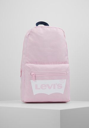 CORE BATWING BACKPACK - Rucksack - pink lady