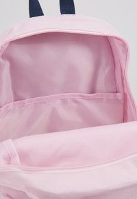 Levi's® - CORE BATWING BACKPACK - Sac à dos - pink lady - 5