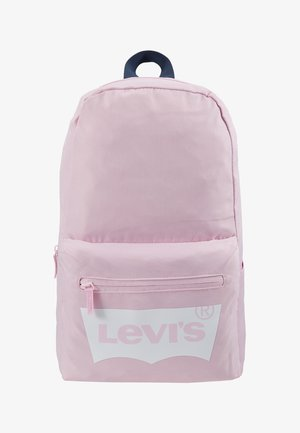 CORE BATWING BACKPACK - Rugzak - pink lady