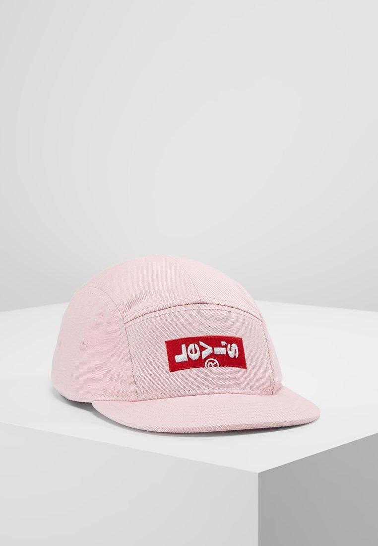 Levi's® - Czapka z daszkiem - powder pink