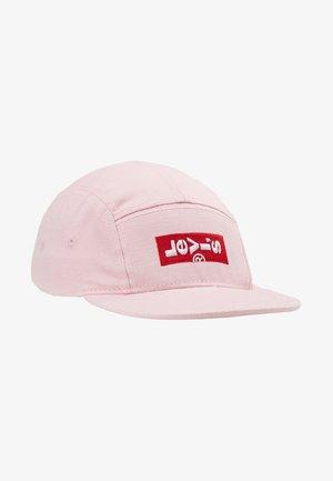 Lippalakki - powder pink