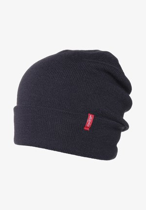 Mütze - navy blue