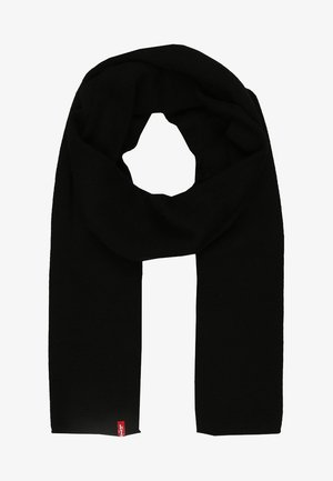 LIMIT  - Scarf - regular black