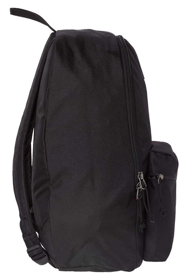 Basic Black New BackpackZaino Regular Levi's® xrBQdhCts