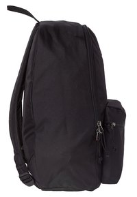 Levi's® - NEW BASIC BACKPACK - Reppu - regular black - 2