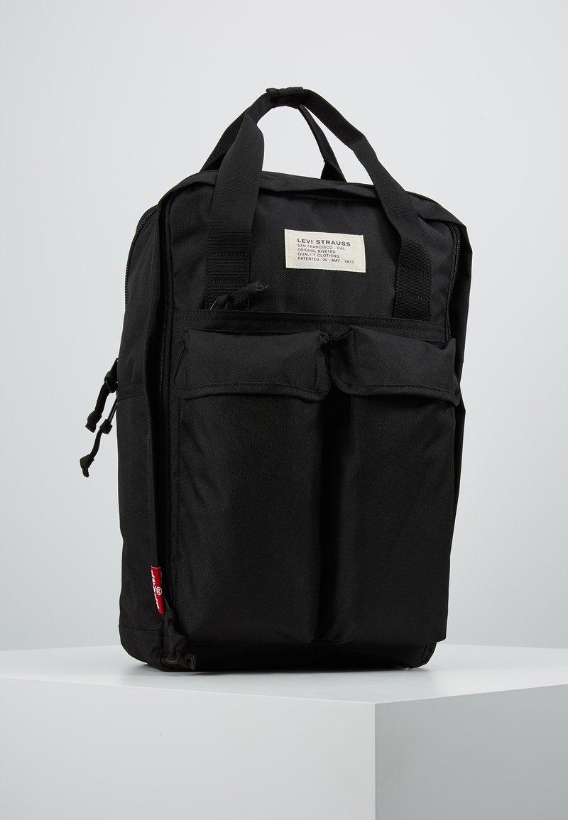 Levi's® - Rucksack - regular black