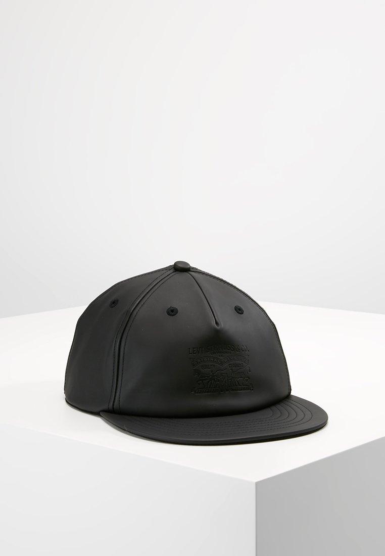 Levi's® - FAIRBANKS - Cap - regular black