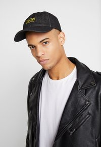 Levi's® - STAR WARS - Cappellino - regular black