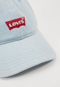 Levi's® - MID BATWING ICED - Pet - light blue - 2