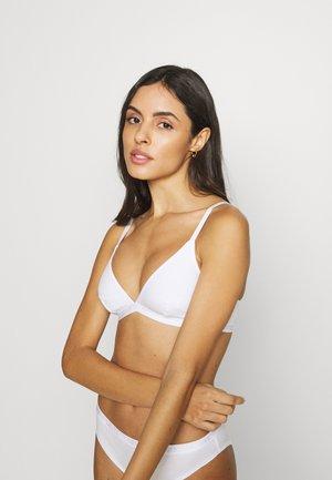 NEW BRALETTE - Bustier - bright white