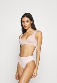 Levi's® - BRIEF - Briefs - sepia rose - 1