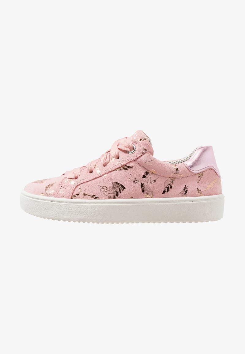 Superfit - HEAVEN - Trainers - rosa