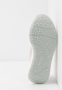 Superfit - MERIDA - Trainers - rosa - 5
