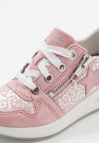 Superfit - MERIDA - Trainers - rosa - 2