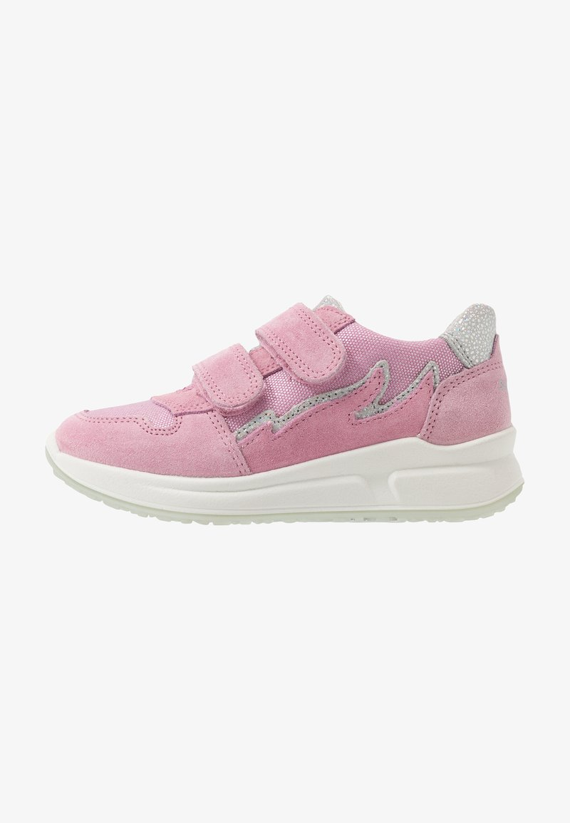 Superfit - MERIDA - Trainers - pink
