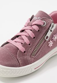 Superfit - TENSY - Trainers - lila - 5
