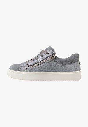 HEAVEN - Sneakers laag - grau