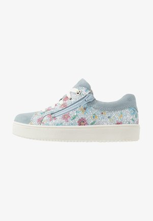 HEAVEN - Sneaker low - blau