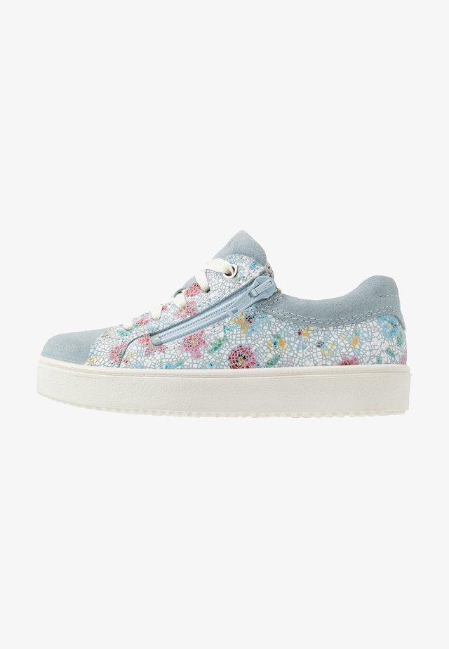 HEAVEN - Sneakers - blau