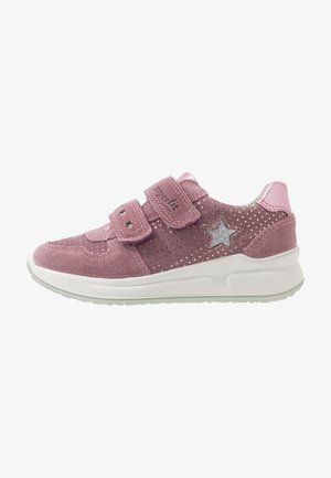 MERIDA - Sneaker low - lila