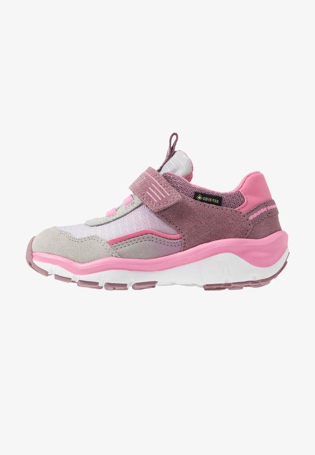 SPORT5 - Sneaker low - mauve