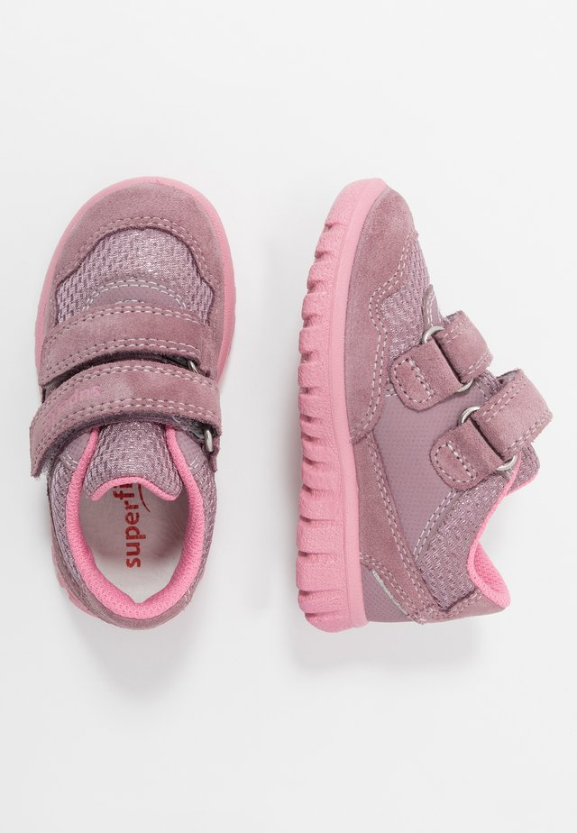 MINI - Sneaker low - lila