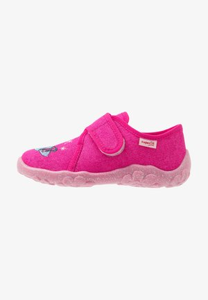BONNY - Chaussons - rosa