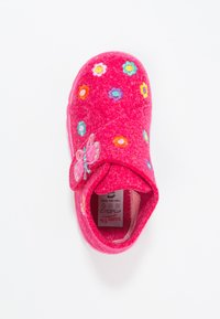 Superfit - HAPPY - Pantoffels - pink - 1