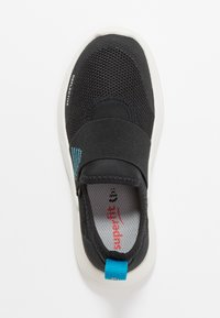 Superfit - RUSH - Instappers - black - 1