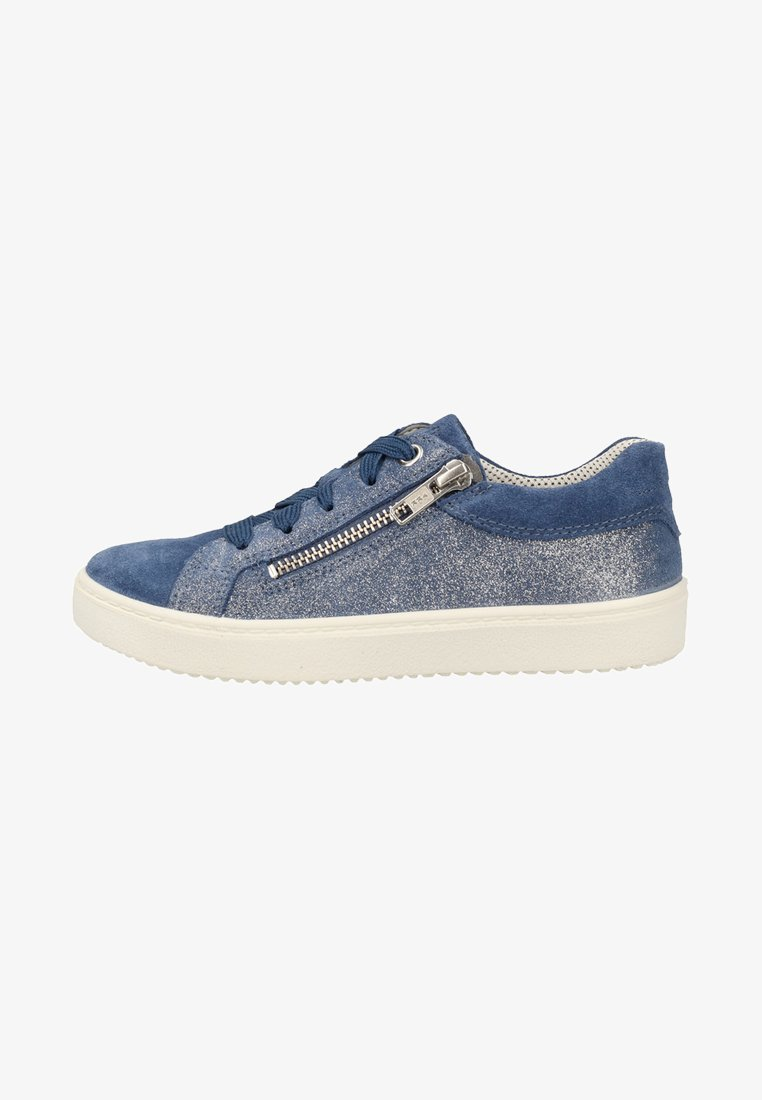 Superfit - Trainers - blue