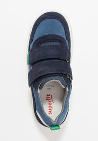 Superfit - EARTH  - Zapatillas - blau - 1