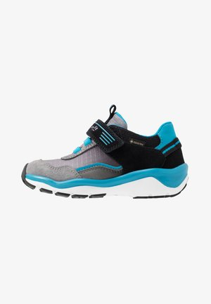 SPORT 5 - Sneaker low - schwarz