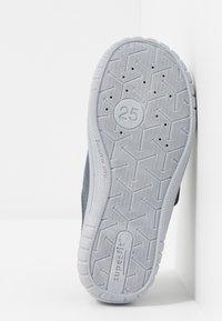 Superfit - BILL - Domácí obuv - grau - 4