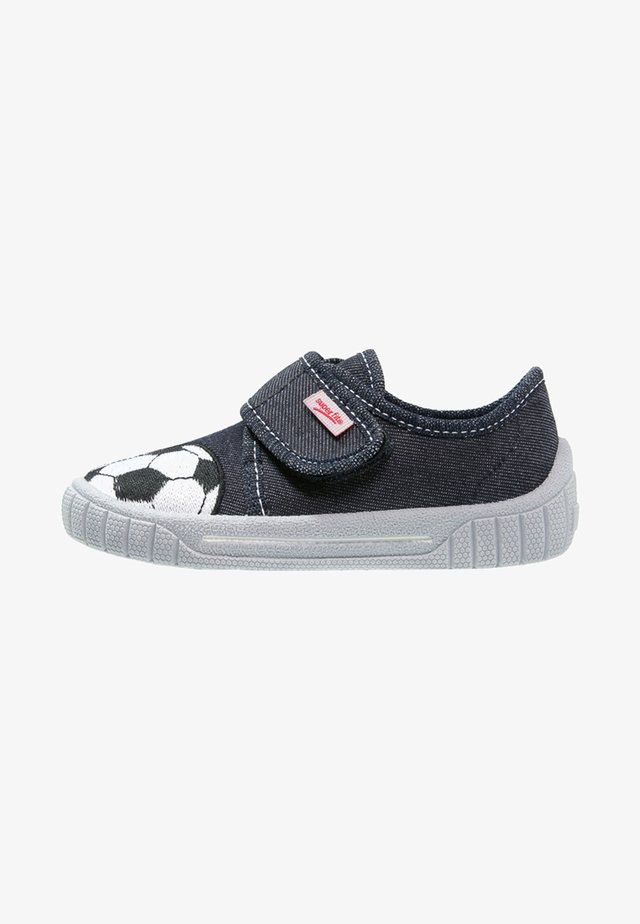 BILL - Slippers - water