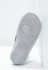 Superfit - BILL - Slippers - water - 4
